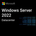 MS Servers