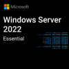 Windows Server 2022/2019/2016/2012/R2 2012 Datacenter-Essentials 14328