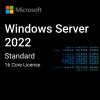 Windows Server 2022/2019/2016/2012/R2 2012 Datacenter-Essentials - 2022 Standard