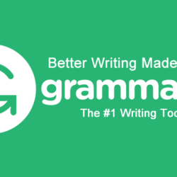 Grammarly.com Lifetime Account - Not Shared Account