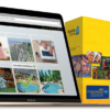Rosetta Stone - Lifetime account license per language 53