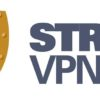 Premium VPN Accounts - Lifetime Subscription - Lifetime Warranty 366