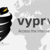 Premium VPN Accounts - Lifetime Subscription - Lifetime Warranty 367