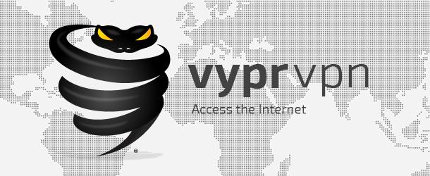 Premium VPN Accounts - Lifetime Subscription - Lifetime Warranty