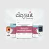 Elegant Themes - Lifetime - All Themes & Plugins - All themes + API