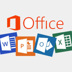 Microsoft Office All Lifetime Versions