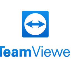 TeamViewer Corporate License - LifeTime Usage - Multiple Channels - New Never Used, 63