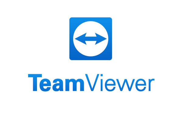 TeamViewer 15 Corporate License - 1 Year Usage - 3 Channels