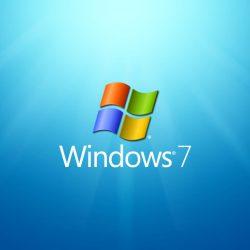 Windows 7 Ultimate/Home/Pro - 32/64bit key - Professional, 1 PC