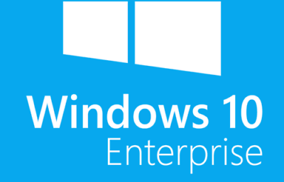 Windows-10-Enterprise Multiple activation - Cheap price