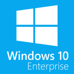 Windows 10 / Windows 7 32/64bit key, single/multiple PCs - Win 10 Professional, 1 PC