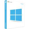 Windows 10 / Windows 7 32/64bit key, single/multiple PCs 37