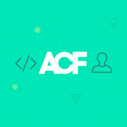 ACF Pro - Advanced Custom Fields