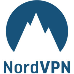 NordVPN 1/2/3 Year Usage - Used, 1 year
