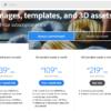 Premium Adobe Stock Online Account 624