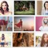 Premium Adobe Stock Online Account 623