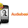 Audiobooks - Account With Your Email Address 617