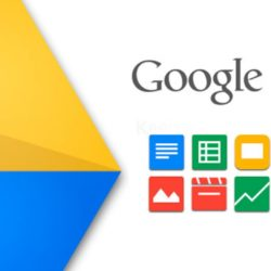 Lifetime Google Drive Account - Unlimited Storage - edu.com domain
