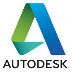 Cheap AutoDesk Products - License for 3 Years Subscription - Academic License