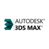 Cheap AutoDesk Products - License for 3 Years Subscription - Academic License 4242