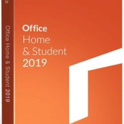 MS Office 2019 Home & Student for Windows - Authentic Key - AU Stock