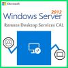 Windows Server 2022/2019/2016/2012 Remote Desktop Services - CALs 14337