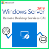 Windows Server 2022/2019/2016/2012 Remote Desktop Services - CALs 14338