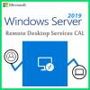 Windows Server 2022/2019/2016/2012 Remote Desktop Services - CALs 14339