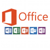 MS Office 2021 Professional Plus - Authentic Bind Key 14386