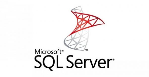 Microsoft SQL Server 2019 - Authentic License Key - Standard, 1 PC